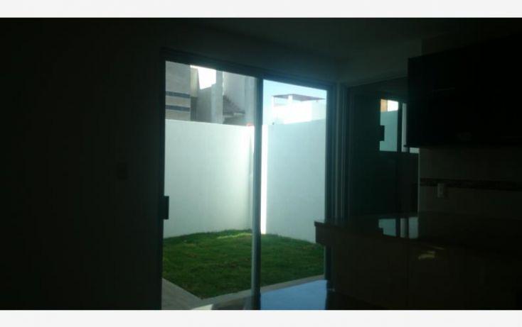 Foto de casa en venta en camino real de los cipreces 1814, el barreal, san andrés cholula, puebla, 1089111 no 06