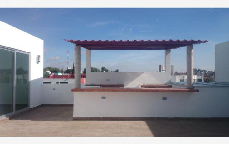 Foto de casa en venta en camino real de los cipreces 1814, el barreal, san andrés cholula, puebla, 1089111 no 08