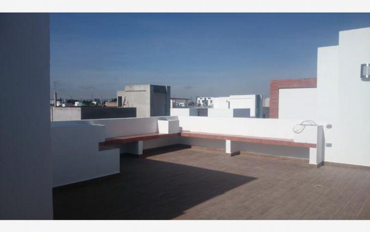 Foto de casa en venta en camino real de los cipreces 1814, el barreal, san andrés cholula, puebla, 1089111 no 10
