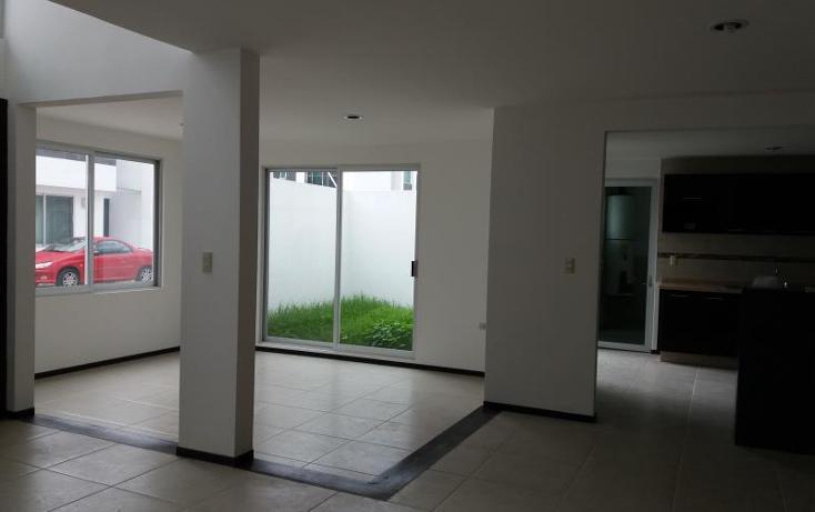 Foto de casa en venta en camino real de los cipreces 1814, el barreal, san andrés cholula, puebla, 2699623 No. 02