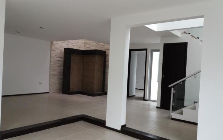 Foto de casa en venta en camino real de los cipreces 1814, el barreal, san andrés cholula, puebla, 2699623 No. 03