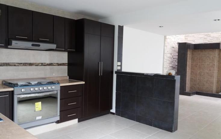 Foto de casa en venta en camino real de los cipreces 1814, el barreal, san andrés cholula, puebla, 2699623 No. 06