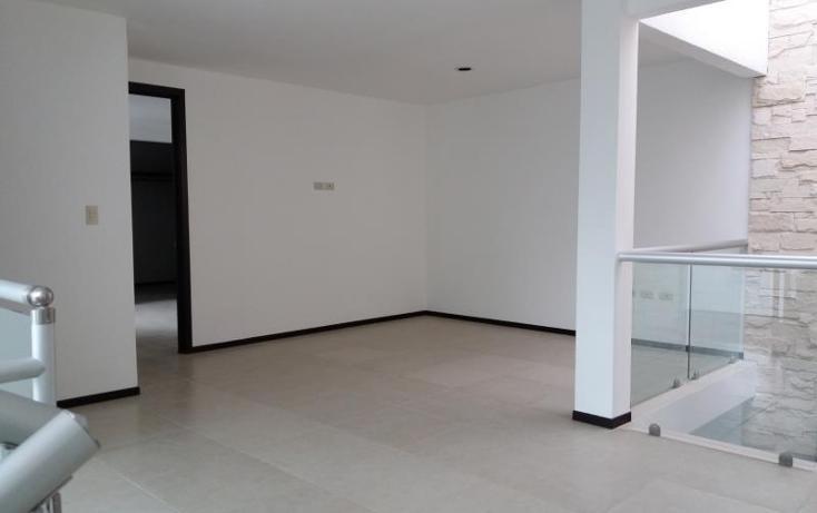 Foto de casa en venta en camino real de los cipreces 1814, el barreal, san andrés cholula, puebla, 2699623 No. 08