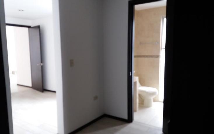 Foto de casa en venta en camino real de los cipreces 1814, el barreal, san andrés cholula, puebla, 2699623 No. 11