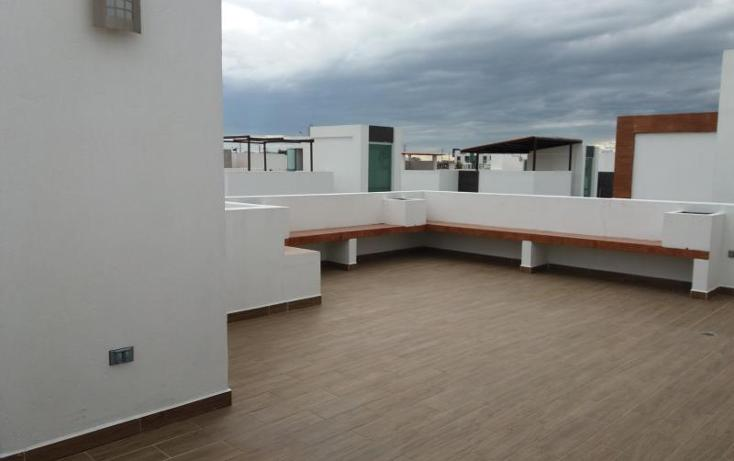 Foto de casa en venta en camino real de los cipreces 1814, el barreal, san andrés cholula, puebla, 2699623 No. 15