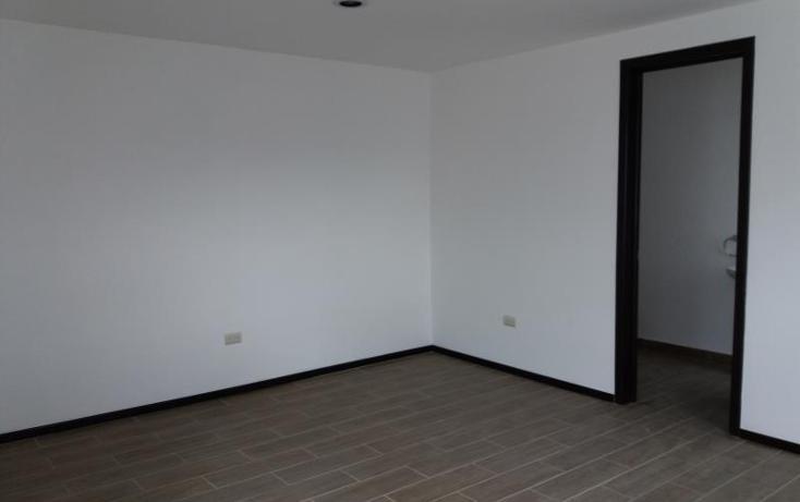 Foto de casa en venta en camino real de los cipreces 1814, el barreal, san andrés cholula, puebla, 2699623 No. 16