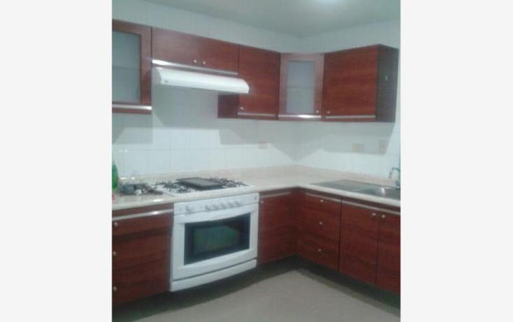 Foto de casa en venta en camino real de los cipreses 1801, los cipreses, puebla, puebla, 2754117 No. 08