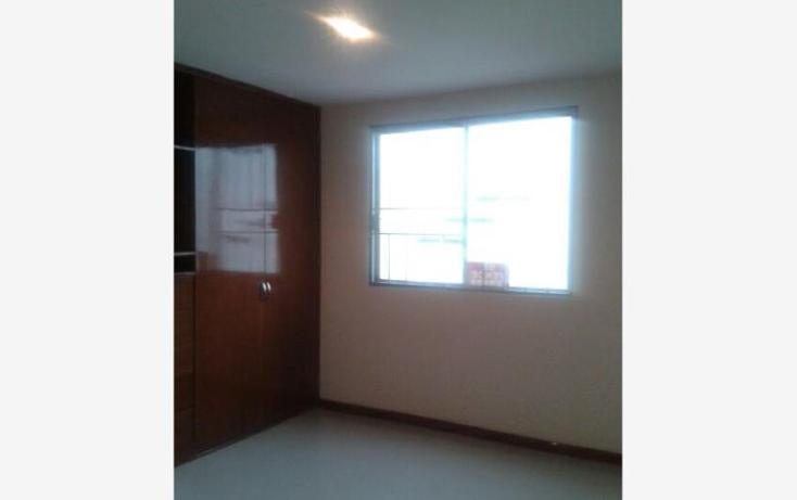 Foto de casa en venta en camino real de los cipreses 1801, los cipreses, puebla, puebla, 2754117 No. 12