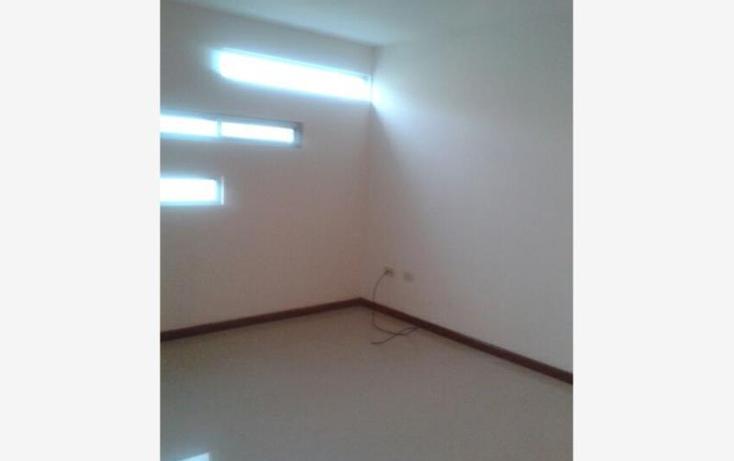Foto de casa en venta en camino real de los cipreses 1801, los cipreses, puebla, puebla, 2754117 No. 13