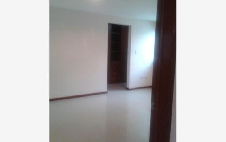 Foto de casa en venta en camino real de los cipreses 1801, los cipreses, puebla, puebla, 2754117 No. 16