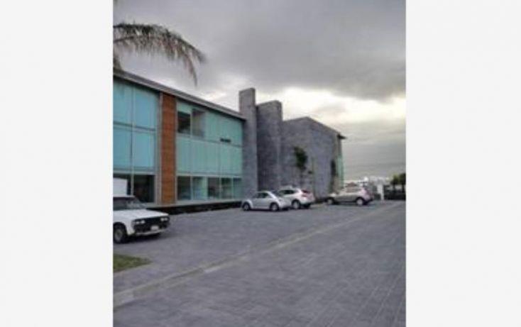 Foto de departamento en renta en camino real de los cipreses 2, el barreal, atlixco, puebla, 1827356 no 04