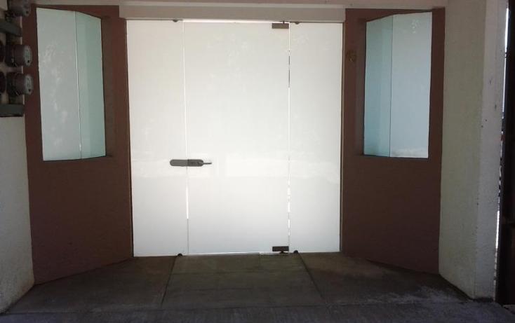 Foto de casa en venta en camino real de tepoztlan 43, ahuatepec, cuernavaca, morelos, 2679125 No. 07