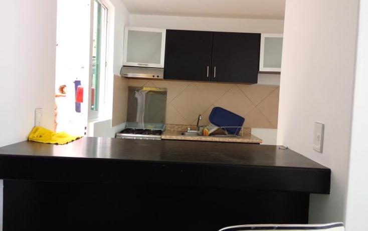 Foto de casa en venta en camino real de tepoztlan 43, ahuatepec, cuernavaca, morelos, 2679125 No. 09