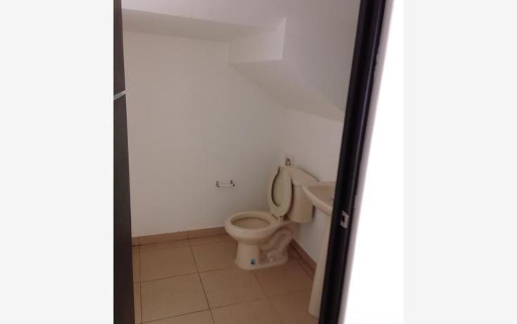 Foto de casa en venta en camino real de tepoztlan 43, ahuatepec, cuernavaca, morelos, 2679125 No. 10
