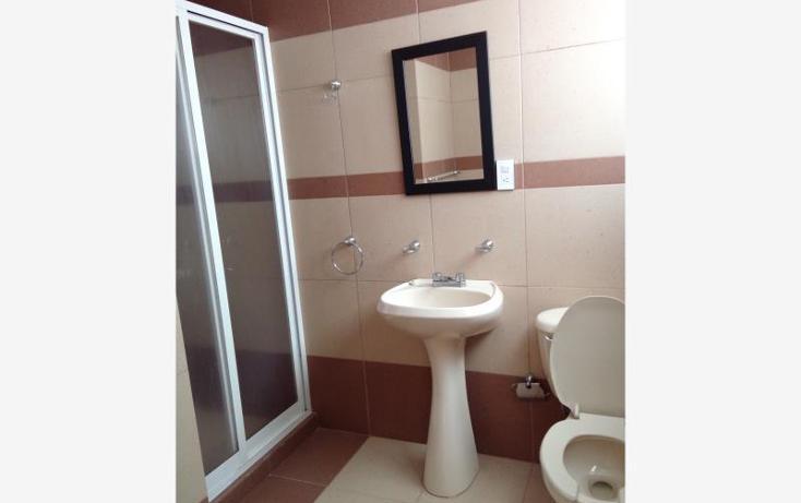 Foto de casa en venta en camino real de tepoztlan 43, ahuatepec, cuernavaca, morelos, 2679125 No. 15