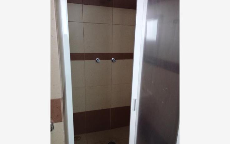 Foto de casa en venta en camino real de tepoztlan 43, ahuatepec, cuernavaca, morelos, 2679125 No. 16