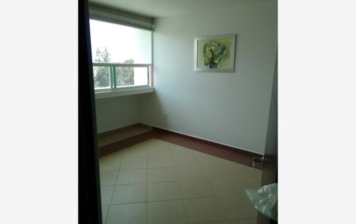 Foto de casa en venta en camino real de tepoztlan 43, ahuatepec, cuernavaca, morelos, 2679125 No. 18