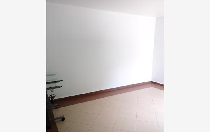 Foto de casa en venta en camino real de tepoztlan 43, ahuatepec, cuernavaca, morelos, 2679125 No. 19