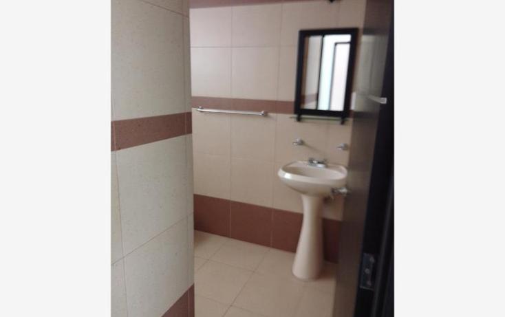 Foto de casa en venta en camino real de tepoztlan 43, ahuatepec, cuernavaca, morelos, 2679125 No. 20