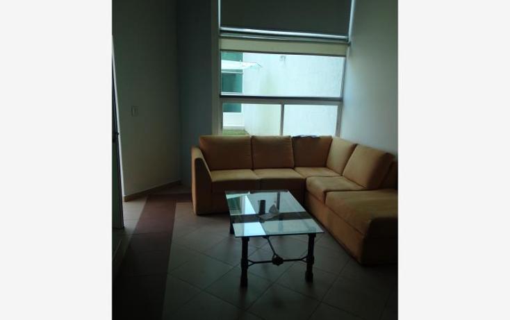 Foto de casa en venta en camino real de tepoztlan 43, ahuatepec, cuernavaca, morelos, 2679125 No. 22