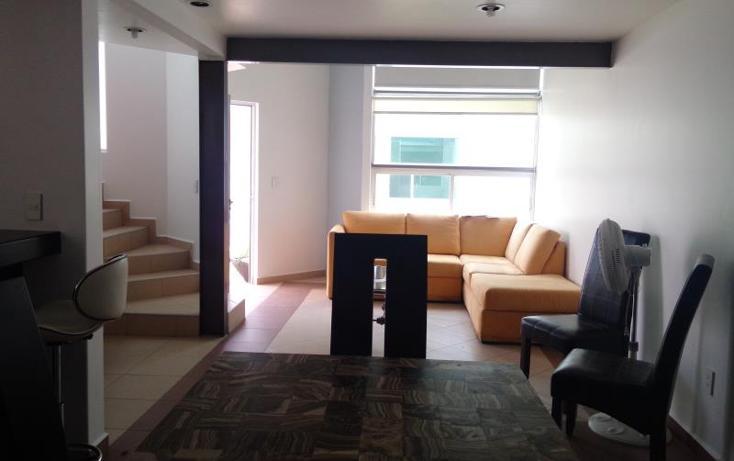 Foto de casa en venta en camino real de tepoztlan 43, ahuatepec, cuernavaca, morelos, 2679125 No. 27