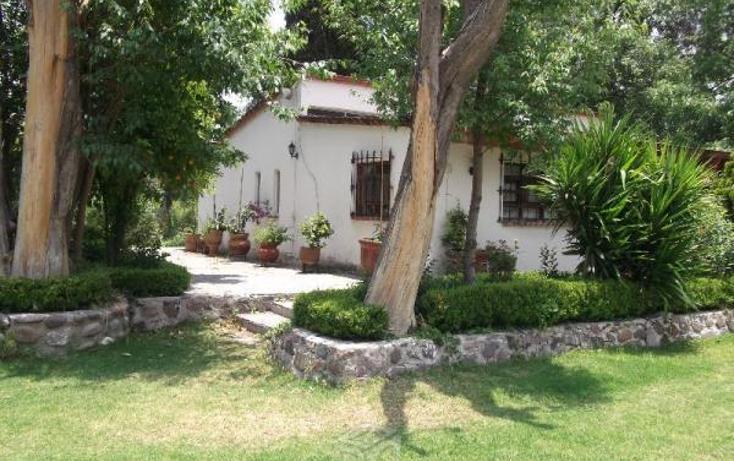 Foto de rancho en venta en camino real de tierra adentro , santiago tlautla, tepeji del río de ocampo, hidalgo, 669497 No. 16