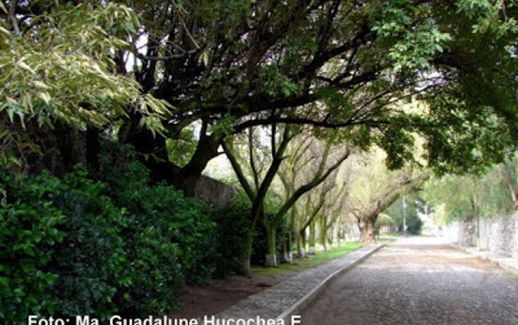 Foto de rancho en venta en camino real de tierra adentro , santiago tlautla, tepeji del río de ocampo, hidalgo, 669497 No. 26