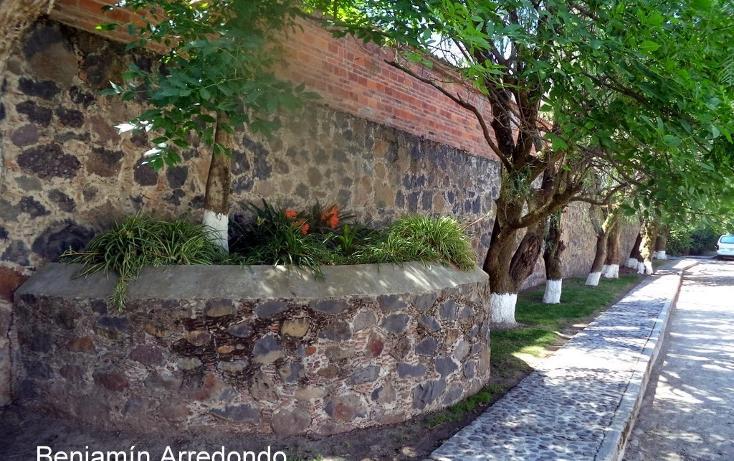 Foto de rancho en venta en camino real de tierra adentro , santiago tlautla, tepeji del río de ocampo, hidalgo, 669497 No. 31