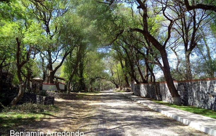Foto de rancho en venta en camino real de tierra adentro , santiago tlautla, tepeji del río de ocampo, hidalgo, 669497 No. 32