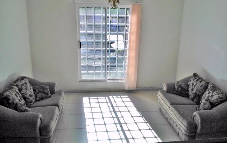 Foto de casa en venta en, camino real, durango, durango, 1489203 no 01