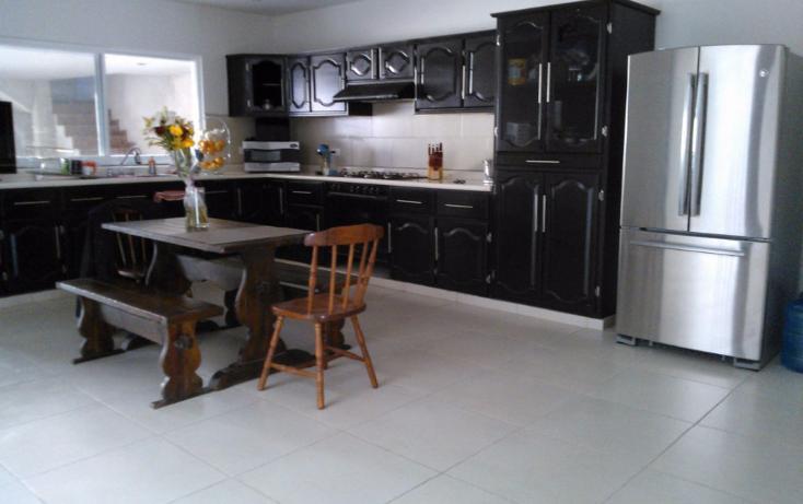 Foto de casa en venta en, camino real, durango, durango, 1489203 no 03