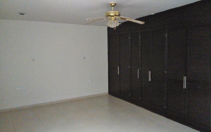 Foto de casa en venta en  , camino real, durango, durango, 1489203 No. 04