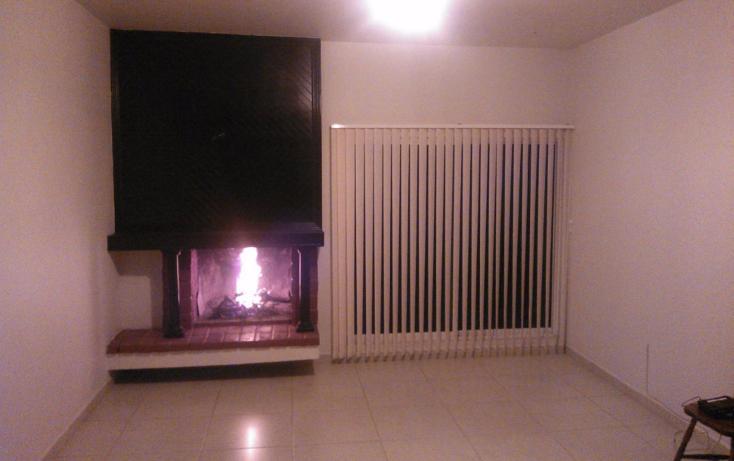 Foto de casa en venta en, camino real, durango, durango, 1489203 no 05