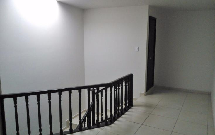 Foto de casa en venta en  , camino real, durango, durango, 1489203 No. 09