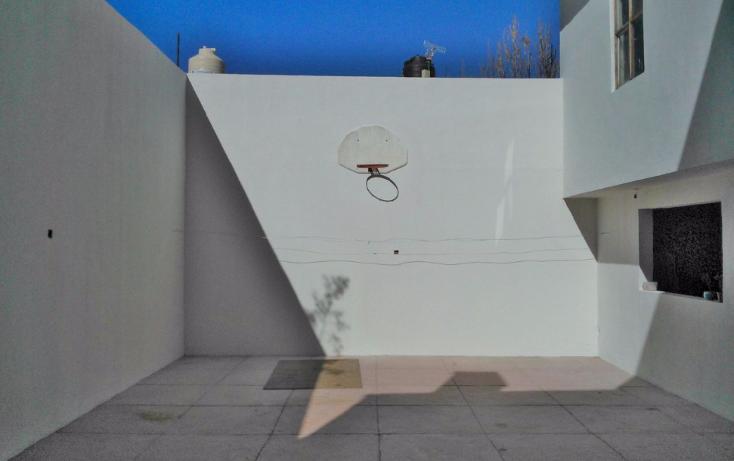 Foto de casa en venta en  , camino real, durango, durango, 1489203 No. 10