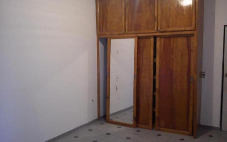 Foto de casa en venta en  , camino real fovissste, guadalupe, nuevo le?n, 1837414 No. 02