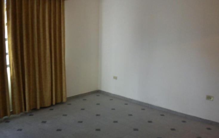 Foto de casa en venta en  , camino real fovissste, guadalupe, nuevo le?n, 1837414 No. 05