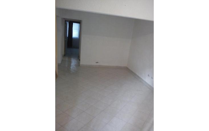 Foto de casa en venta en  , camino real fovissste, guadalupe, nuevo le?n, 1837414 No. 08