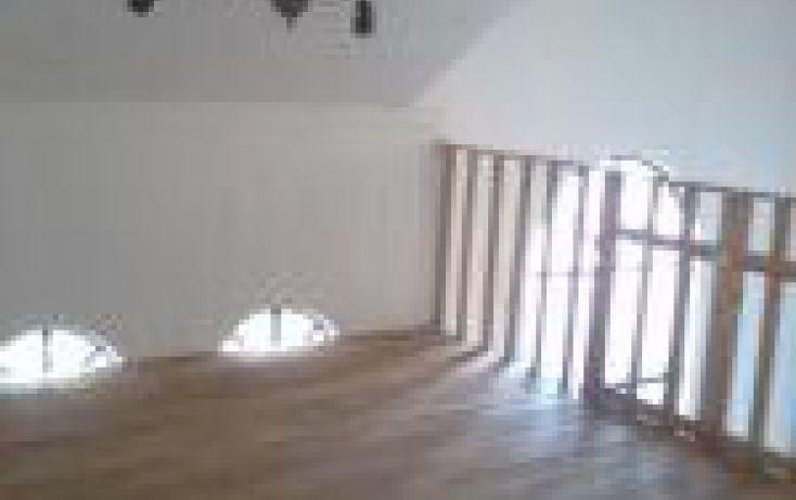 Foto de casa en venta en, camino real fovissste, guadalupe, nuevo león, 2013416 no 09