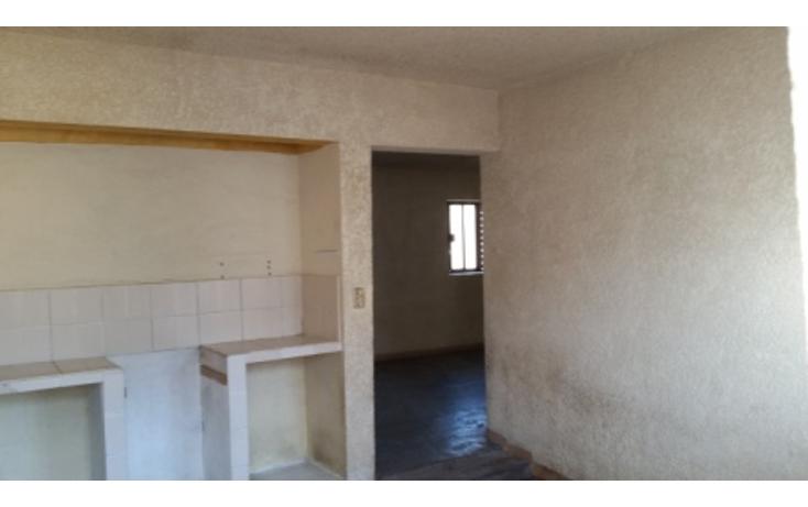 Foto de casa en venta en  , camino real, guadalupe, nuevo león, 1090459 No. 03
