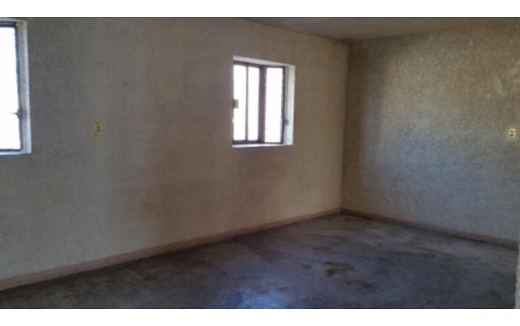Foto de casa en venta en  , camino real, guadalupe, nuevo león, 1090459 No. 04