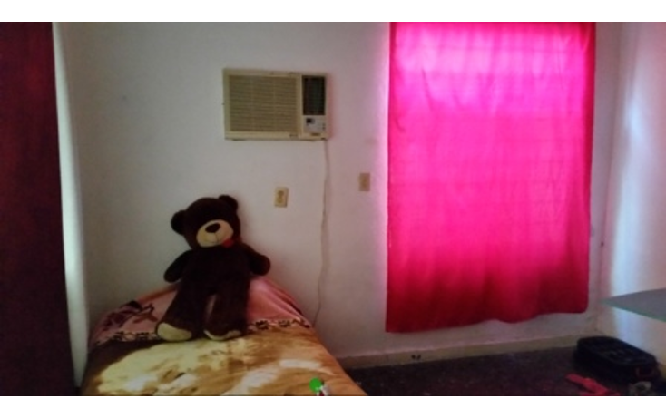 Foto de casa en venta en  , camino real, guadalupe, nuevo león, 1090459 No. 05