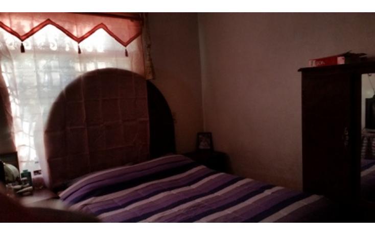 Foto de casa en venta en  , camino real, guadalupe, nuevo león, 1090459 No. 06