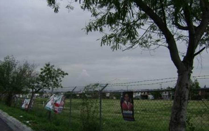 Foto de terreno comercial en renta en  , camino real, guadalupe, nuevo león, 1139479 No. 01