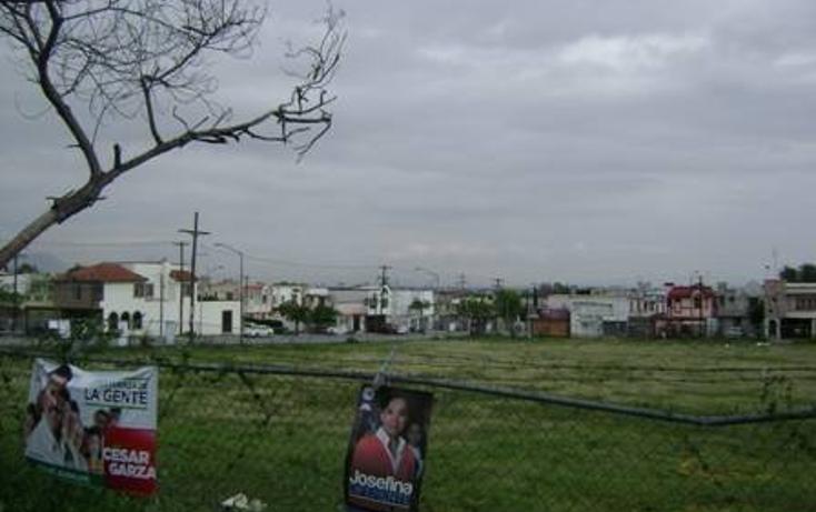 Foto de terreno comercial en renta en  , camino real, guadalupe, nuevo león, 1139479 No. 02