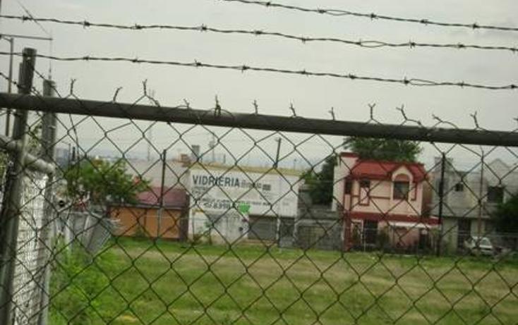 Foto de terreno comercial en renta en  , camino real, guadalupe, nuevo león, 1139479 No. 03
