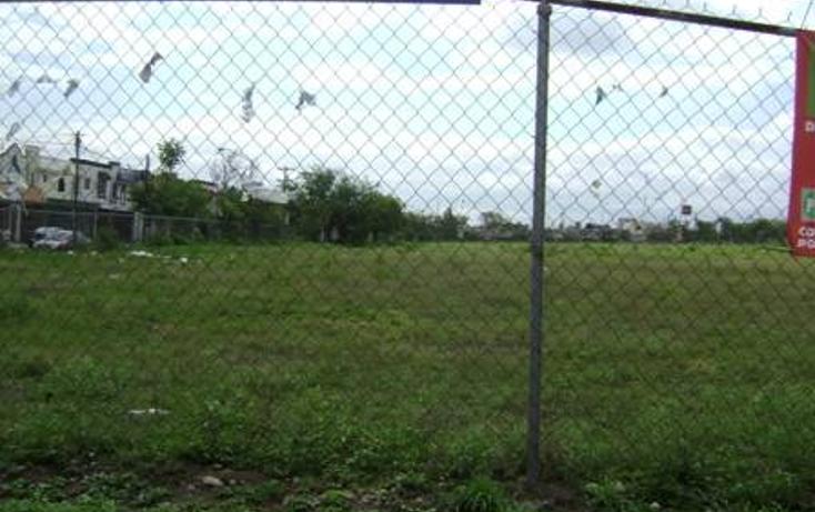 Foto de terreno comercial en renta en  , camino real, guadalupe, nuevo león, 1139479 No. 05