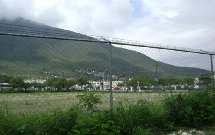 Foto de terreno comercial en renta en  , camino real, guadalupe, nuevo león, 1139479 No. 08