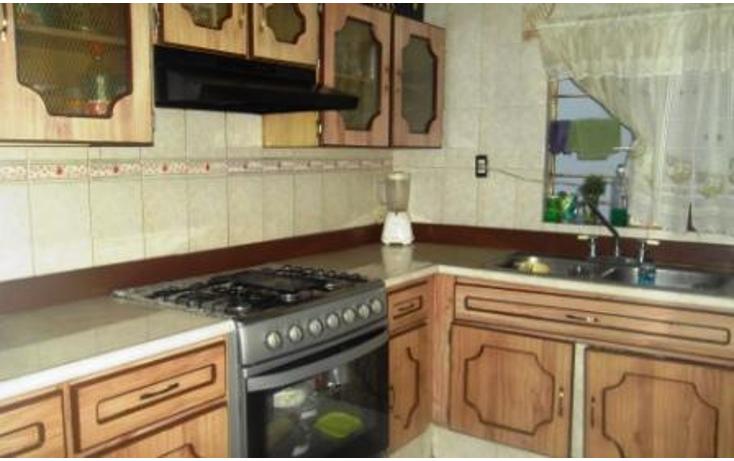 Foto de casa en venta en  , camino real, guadalupe, nuevo león, 2003954 No. 02