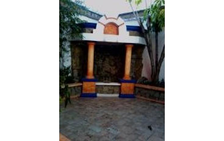 Foto de casa en venta en  , camino real, guadalupe, nuevo le?n, 2013416 No. 02